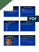 Aula 6 - Sistema Respiratório.pdf