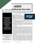 1101.AIDS&SelenoEnzymes1