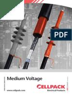 Cellpack MV Cable Accs.pdf