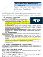 10 Analyse de l27env Interne