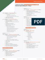 course-itinerary.pdf