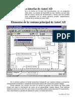 01_AutoCAD.pdf