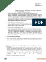 leon_juliana_convenio.pdf