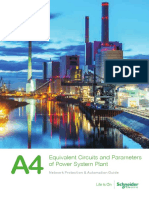 A4-Equivalent_Circuits_and_Parameters_of_Power_System_Plant.pdf