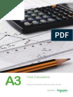 A3-Fault_Calculations.pdf