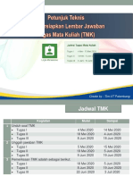 Panduan TMK - BJT.pdf