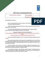 T__proc_notices_notices_065_k_notice_doc_64356_444124401