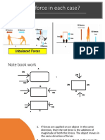 Effects of force.pdf