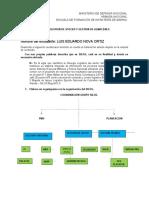 TALLER  DE ALMACENES(1)(1)