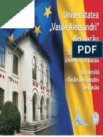 brosura-ro.pdf