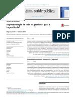 Artigo_Iodo.pdf