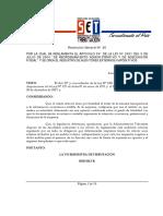 mesicic3_pry_res20.pdf