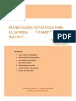 PANADERIA_WARNES.docx
