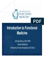 An Introduction to Functional Medicine.pdf