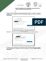 Instructivo-teletrabajo_04-05-2020.pdf.pdf