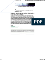 GEOCHEMICAL AND SOCIOLOGICAL STUDY OF BACKYARD WELLS AND GARDENS IN UTAH VALLEY, UTAH_2015