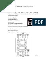 ESP_Lab13_2020_Arduino.pdf