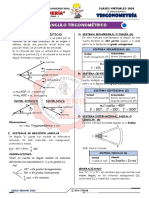 1 Trigonometría 5 - Angulo Trigonometrico.pdf