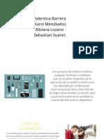 Agregar texto.pdf