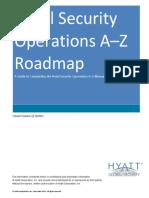 Hotel Security Operations Manual Roadmap V.1 12.2014.pdf