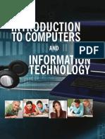 18CDAAFDADA15784F33EAA754CA87480.pdf