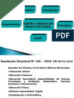 presentac.DCNB.ppt