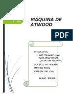 maquina de adtoow.docx