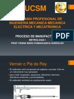 pptmetrologia-140412145644-phpapp01