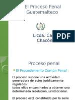 proceso penal (1)