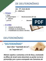 deuteronomio1-151209121540-lva1-app6891.pdf