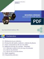 [Sesión 3] Soldaduar por Arco 2020.pdf