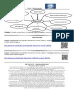 Aufgaben_zu_Datenschutz Maxi Centurion.docx