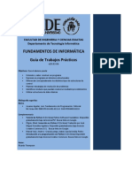 FdI__Guia_de_Trabajos_Practicos_2020.pdf