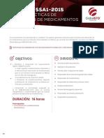 requerimientos-nom-059-ssa1-2015-16-nc