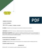 CONETORES EL VERTIGO DE LOS PAJAROS.pdf