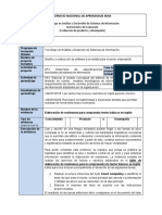 IE-AP03-AA4-EV04-Ingles-Elaboracion-Resumenes