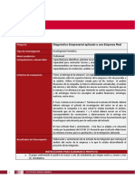 Nuevo Proyecto de aula_Cuarentena.pdf
