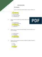 PRID_PRID-404_TEST_T013