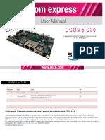 CCOMe-C30_Manual_Rel_1.1.pdf