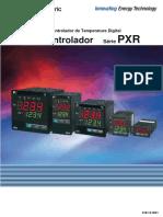 Temperature-Controllers-PXR-Portuguese