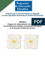programa-atencion-altas-capacidades-PREPEDI-2