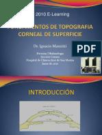 E-learning-CAO-topografia-IM.pdf
