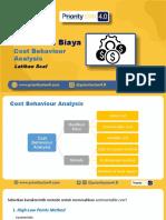 03_Cost Behaviour Analysis_Latihan Soal.pptx