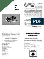 guide_de_destruction_des_cameras_de_videosurveillance.pdf
