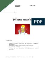 dilemas-morales-2c2ba-3c2ba-eso