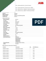 ABB-68834287-Sheet