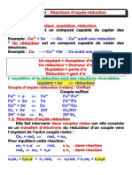 CG2-OXYDOREDUCTION-ALBOURINE