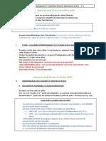 Leçon-Indépendances et construction de nouveaux Etats-3e1 (1).docx