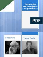 Psicoterapia Gestalt tecnicas de intervencion.pptx