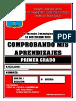 1°_4TA_JORNADA_PRINT.pdf